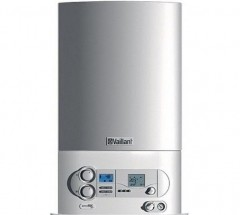Котел газовый Vaillant VUW INT 242-3 M H TurboTEC Pro Mini