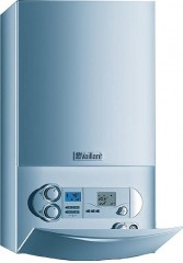 Котел газовый Vaillant VUW INT 240-5 H AtmoTEC Plus